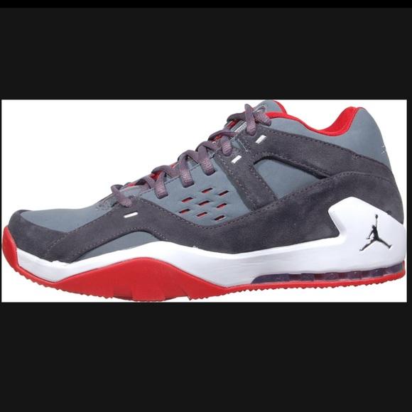 Nike Shoes | Mens Air Jordan Su Trainer